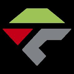 TCシステムズ株式会社/TC Systems Co., Ltd.